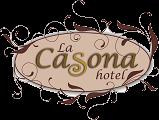 卡索納酒店