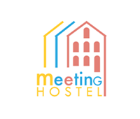 Meeting Hostel