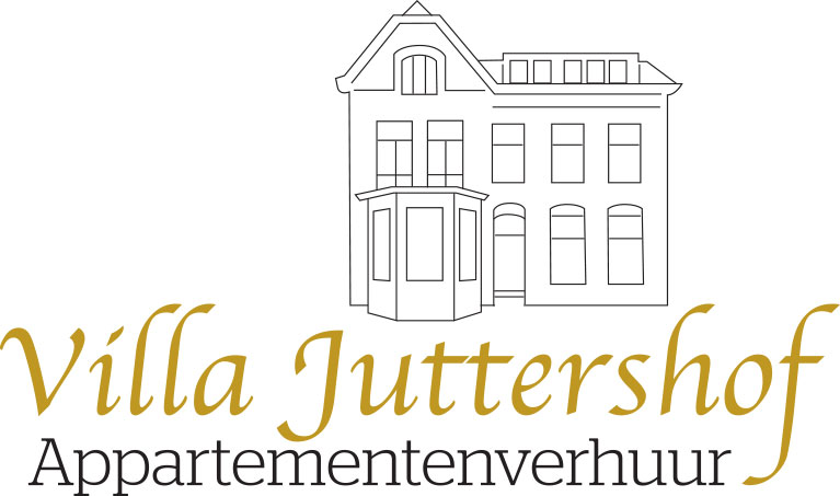 Villa Juttershof