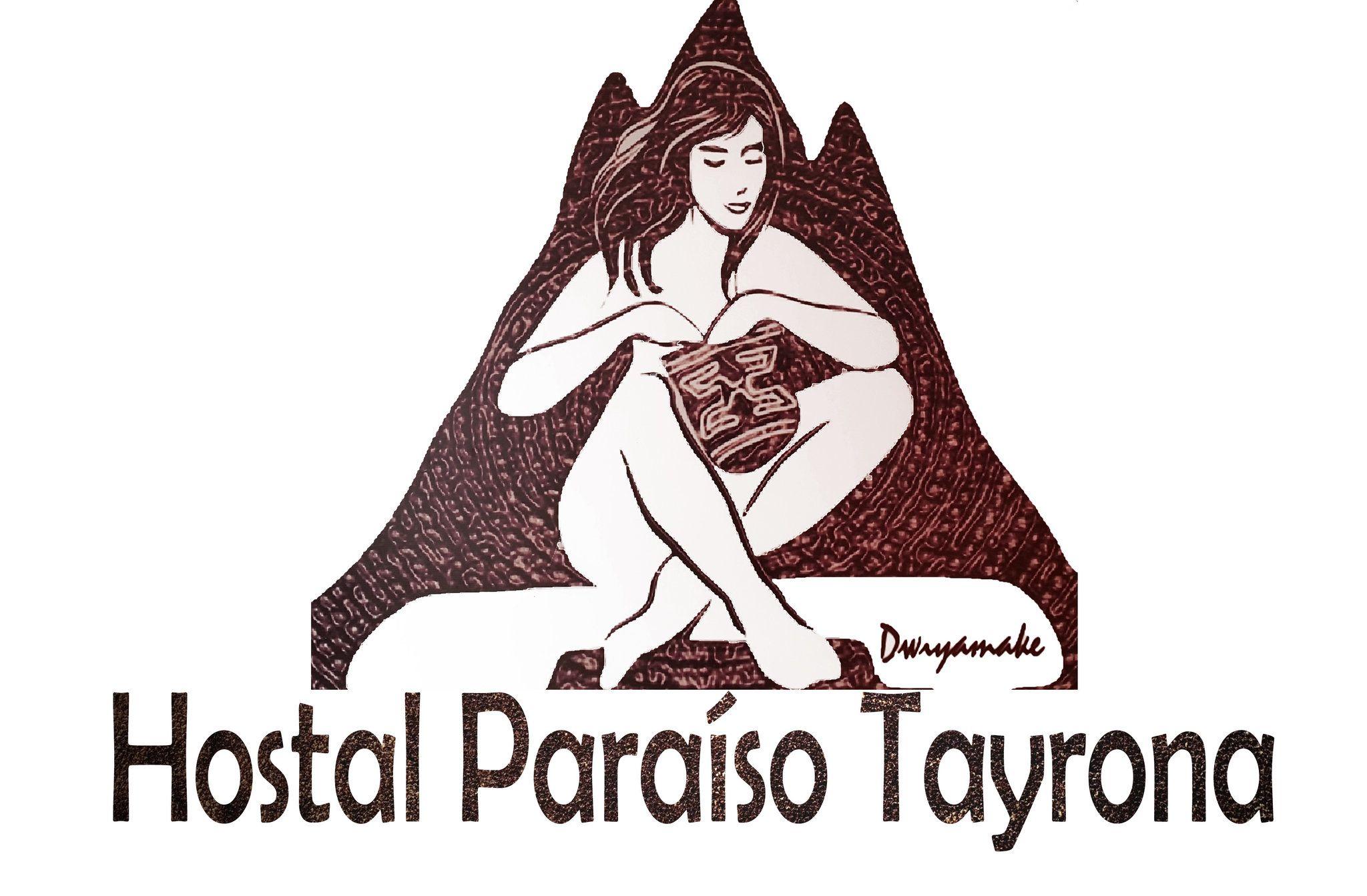 Hostal Paraiso Tayrona