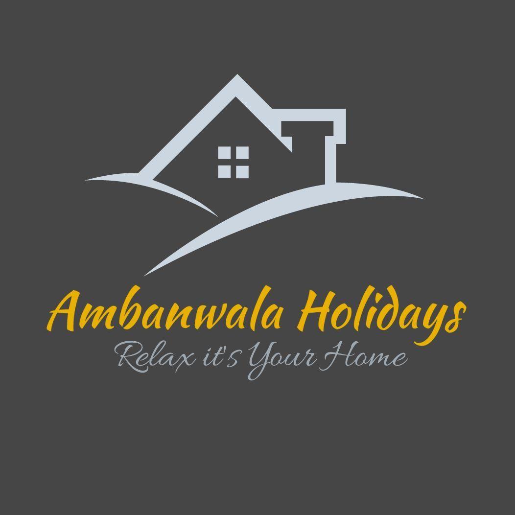 Yoho Ambanwala Tourist Bungalow Kandy