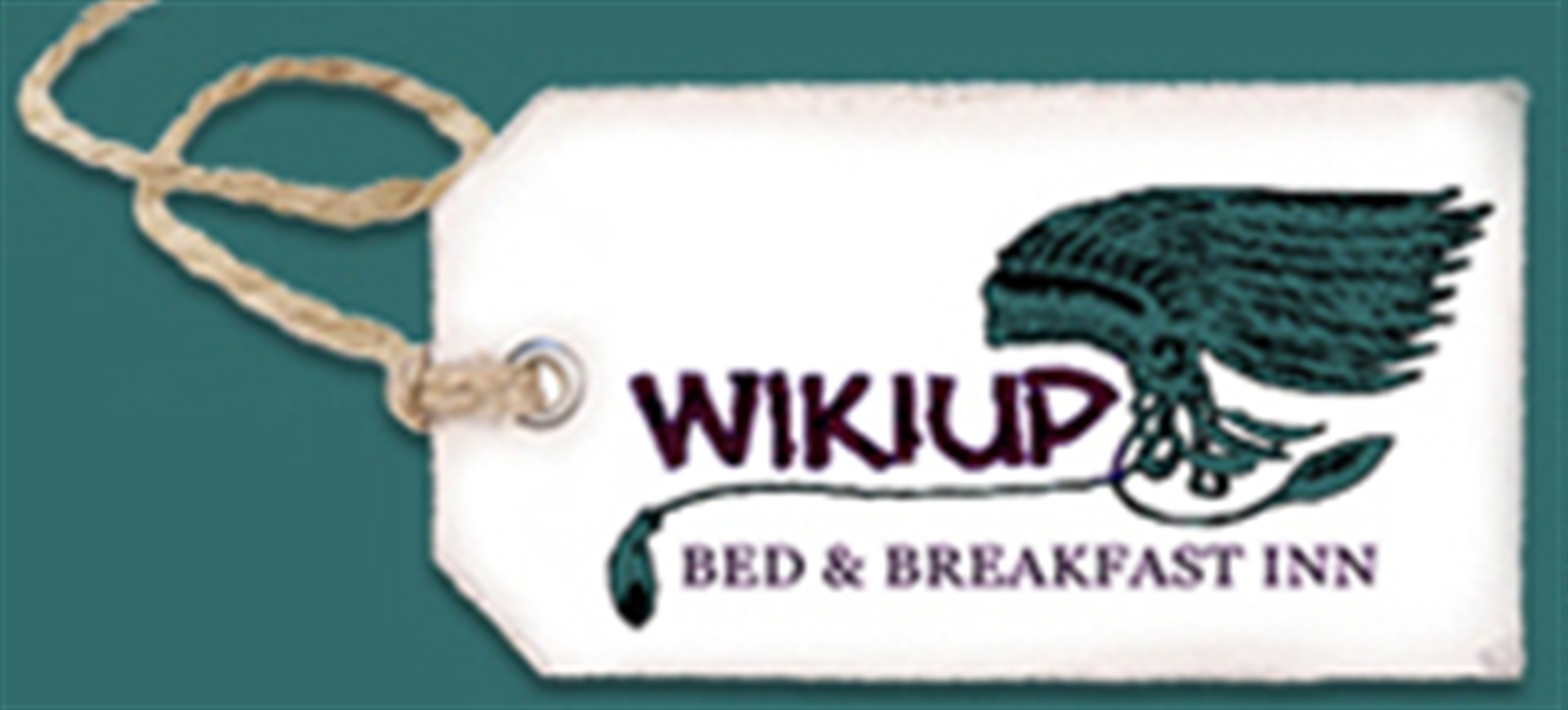 Wikiup Bed and Breakfast