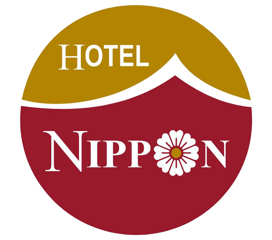 Photos - Hotel - Nippon - Chil...