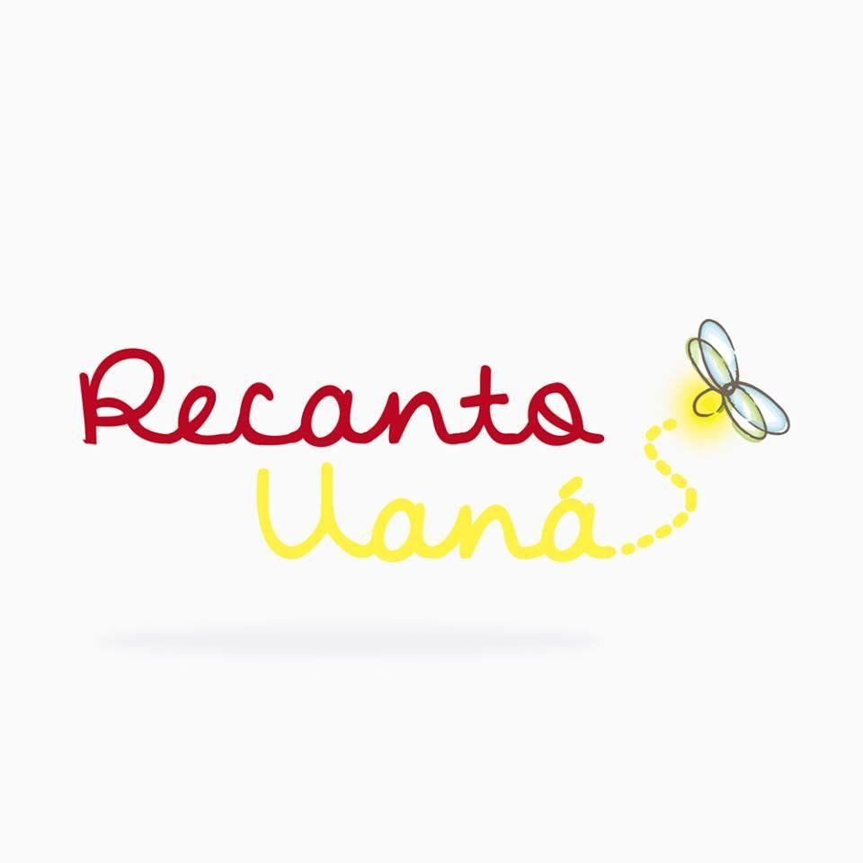 Recanto Uana