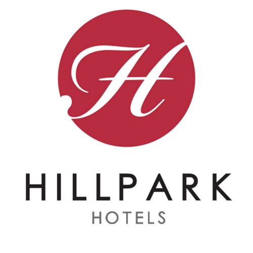 希爾帕克酒店