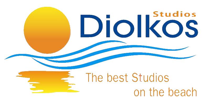 Diolkos Studios