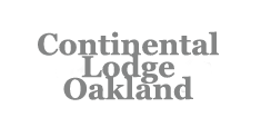 Continental Lodge