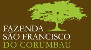 Fazenda São Francisco do Corumbau