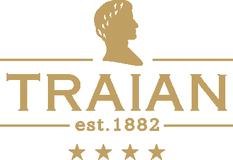 特拉扬大酒店