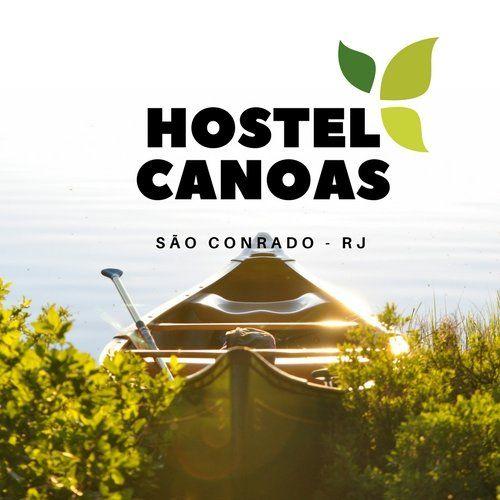 Hostel Canoas