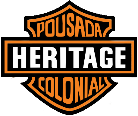 Pousada Heritage Colonial