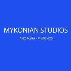 Mykonian Studios