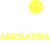 博德乐阿索拉蒂纳农家乐