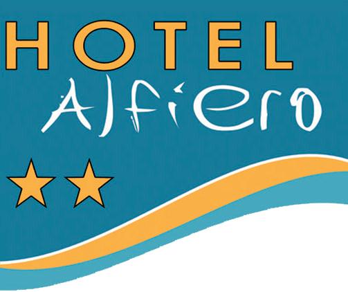 Hotel Alfiero