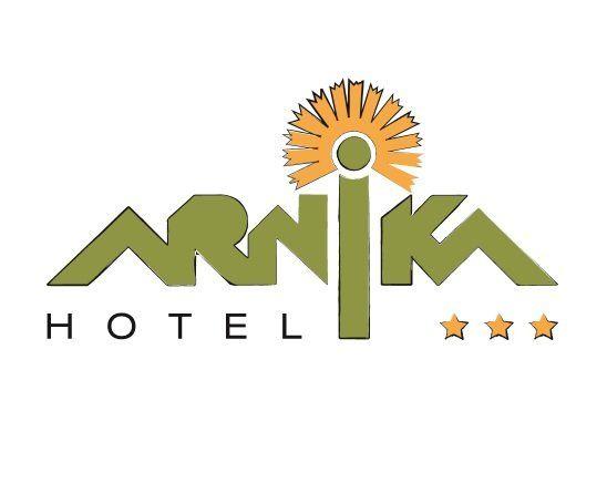 阿尼卡酒店