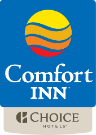 Comfort Inn Botanical