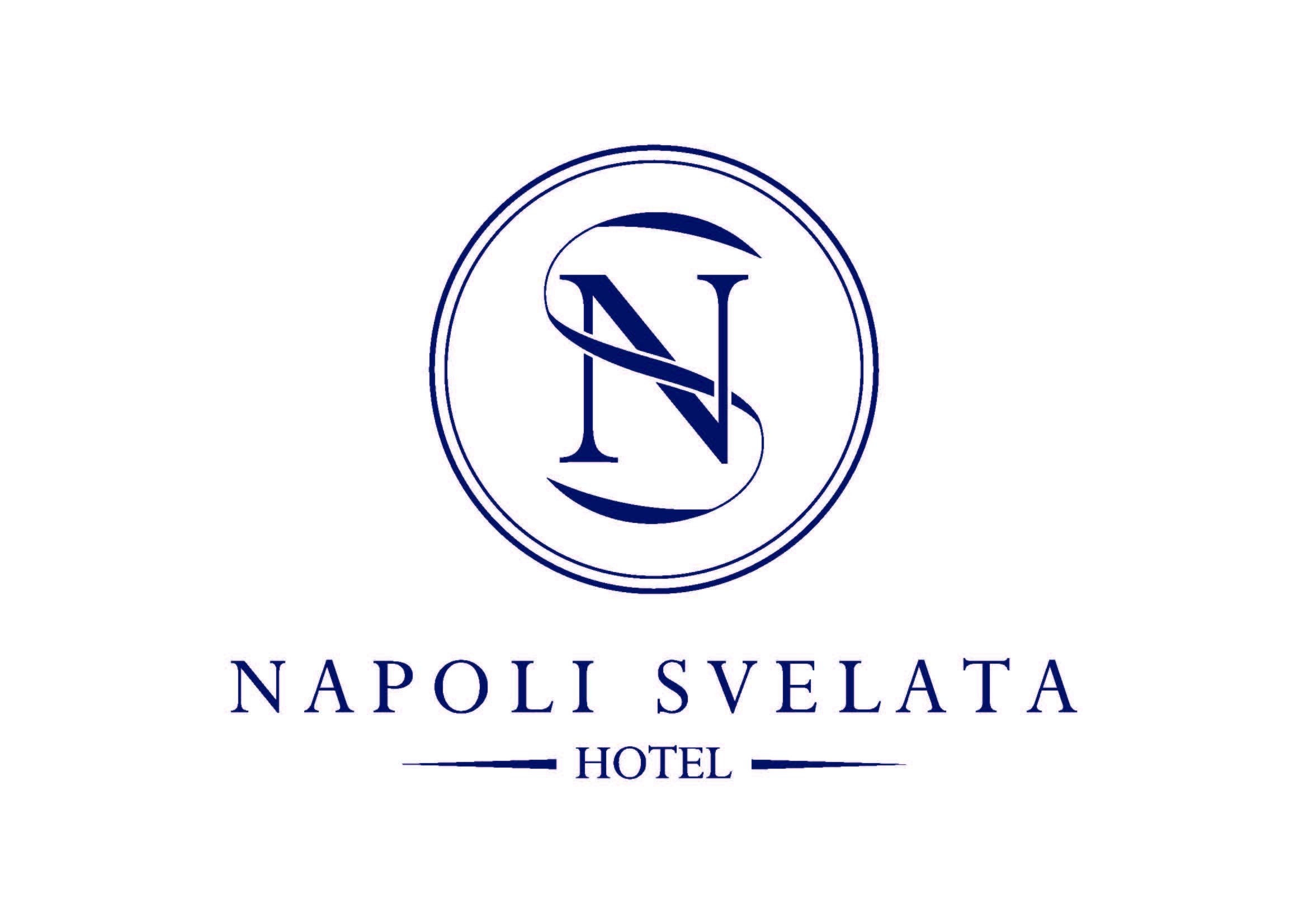 Napoli Svelata