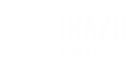 Irazú Hotel & Studios