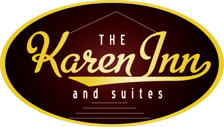 Karen Inn & Suites