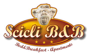 Bed & Breakfast Scicli