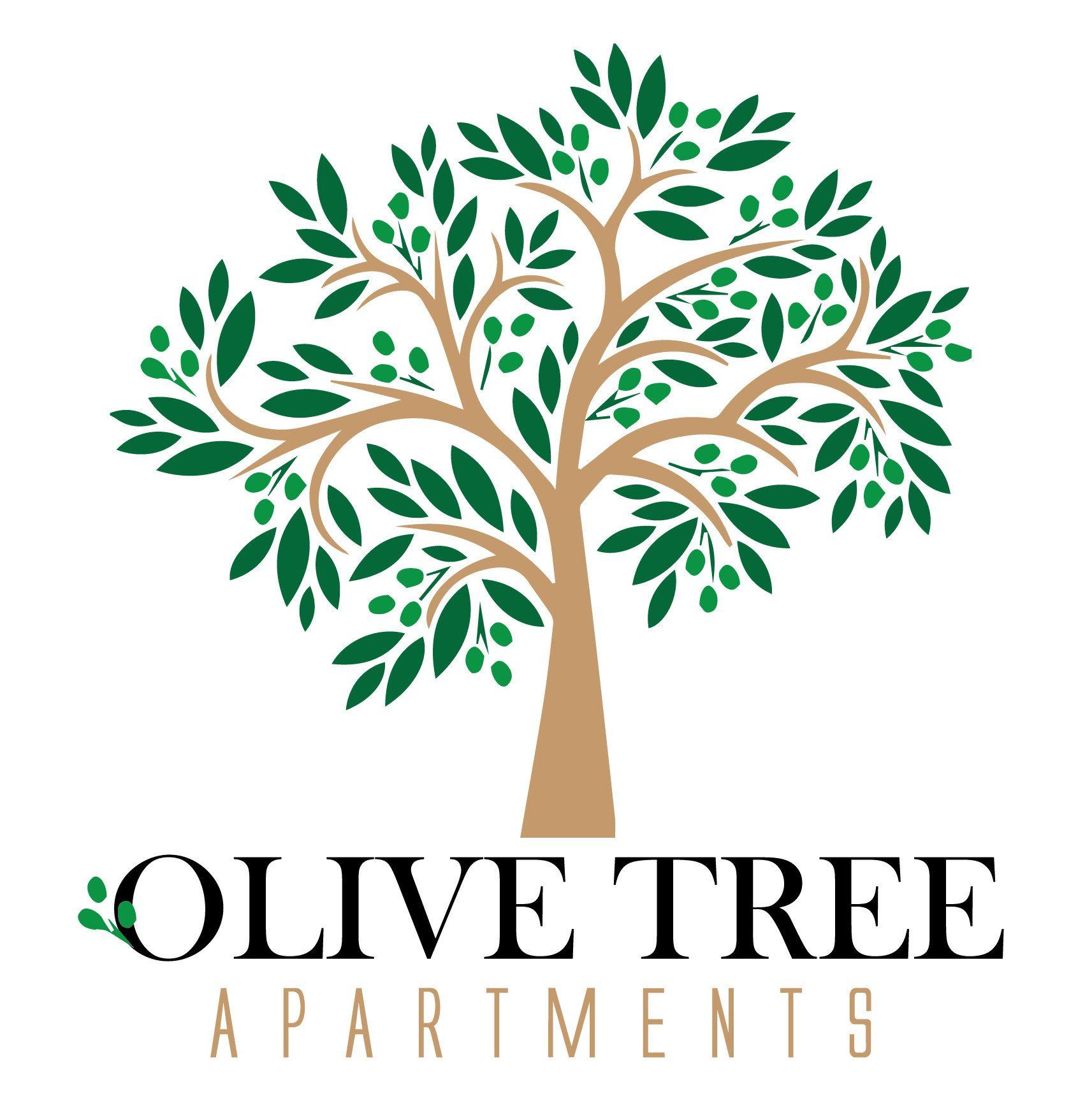 Olive Tree Apartments: Olive Tree Apartments Official Site