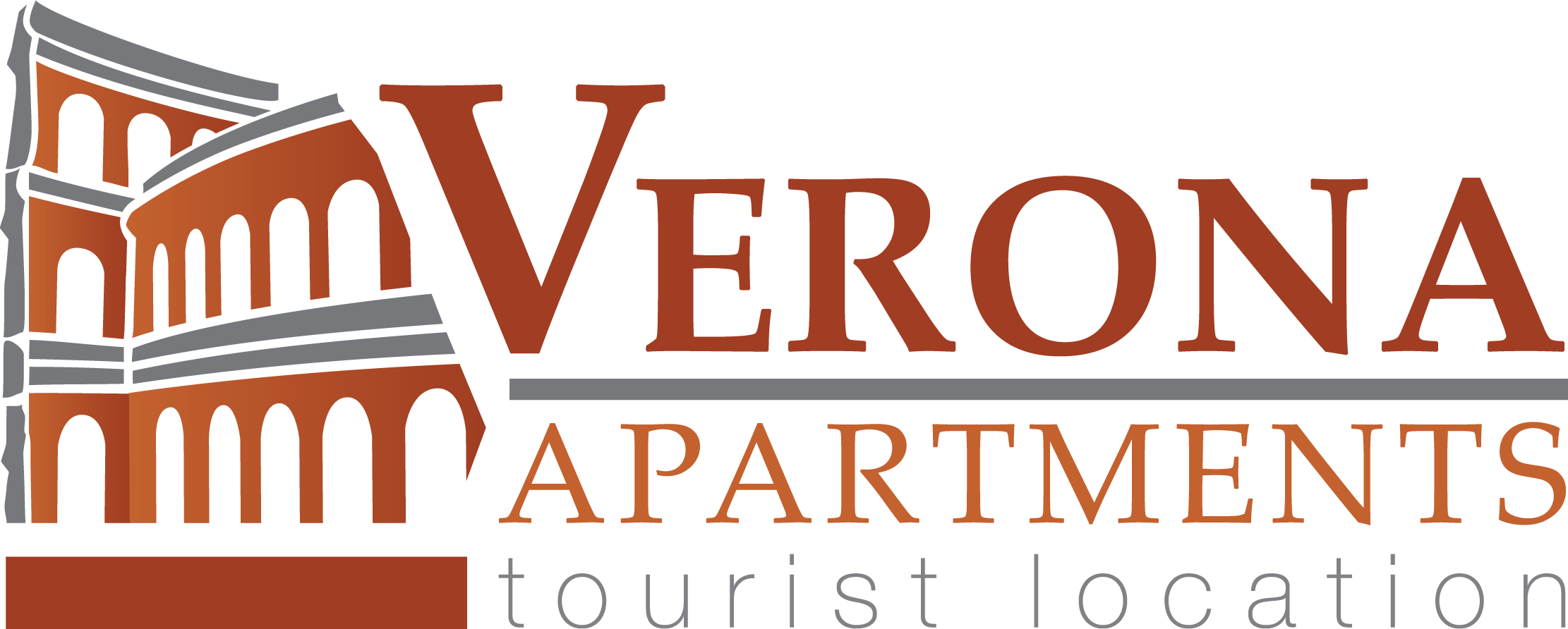 Verona Apartments & Rooms