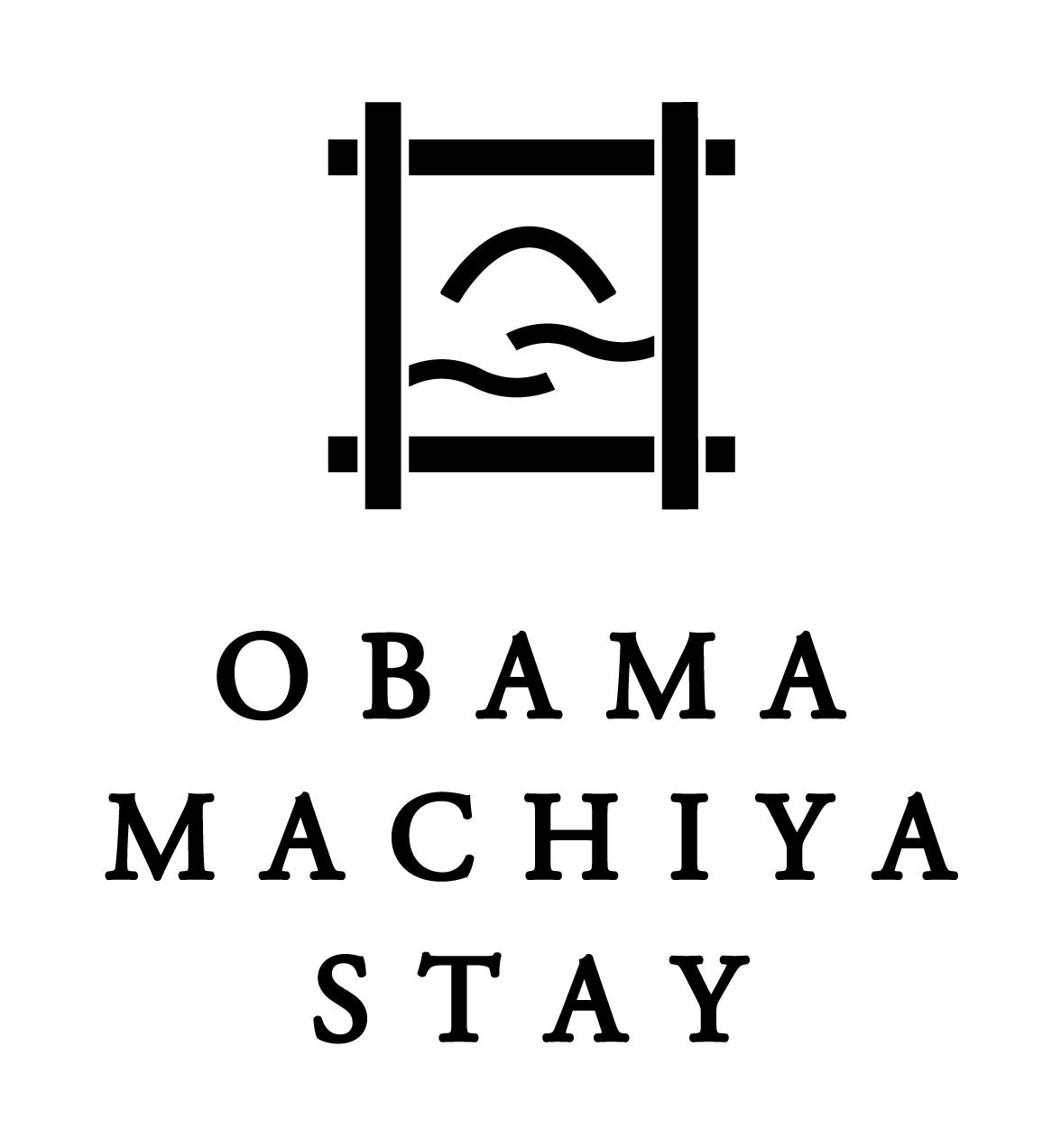 Obama Machiya Stay