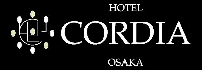 考迪亞大阪酒店