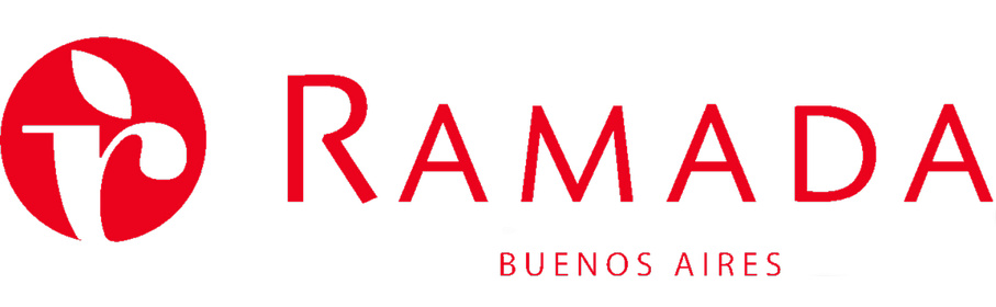 Ramada by Wyndham Buenos Aires