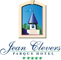 Parque Hotel Jean Clevers