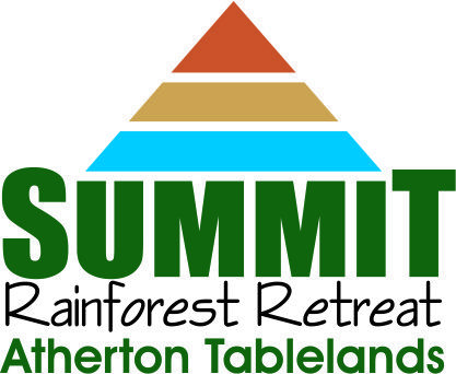 The Summit Rainforest Retreat