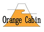 橙色小屋旅馆