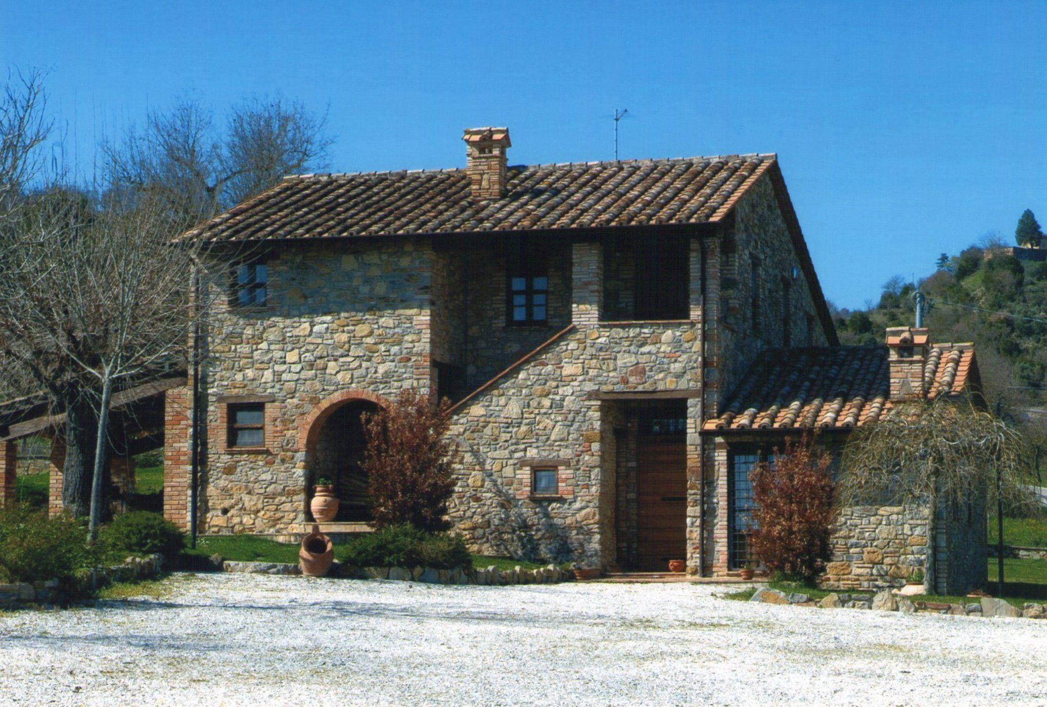 Azienda Agrituristica I Tre Casali