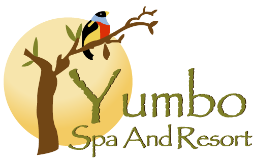 Yumbo Spa and Resort