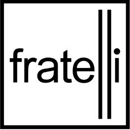 Fratelli Cabañas-Apart