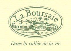 La Boursaie