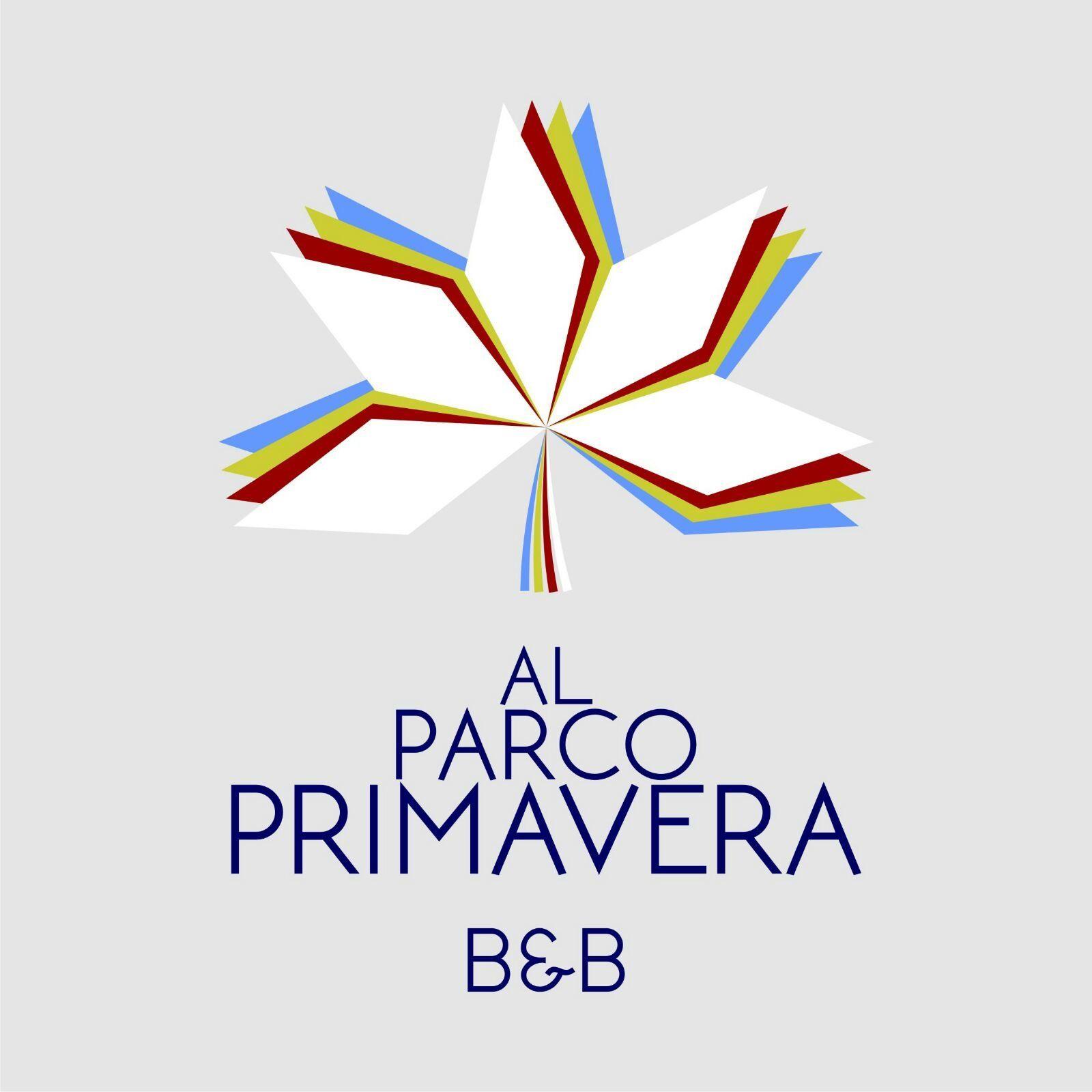 알 파르코 프리마베라 B&B