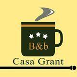 B&B Casa Grant