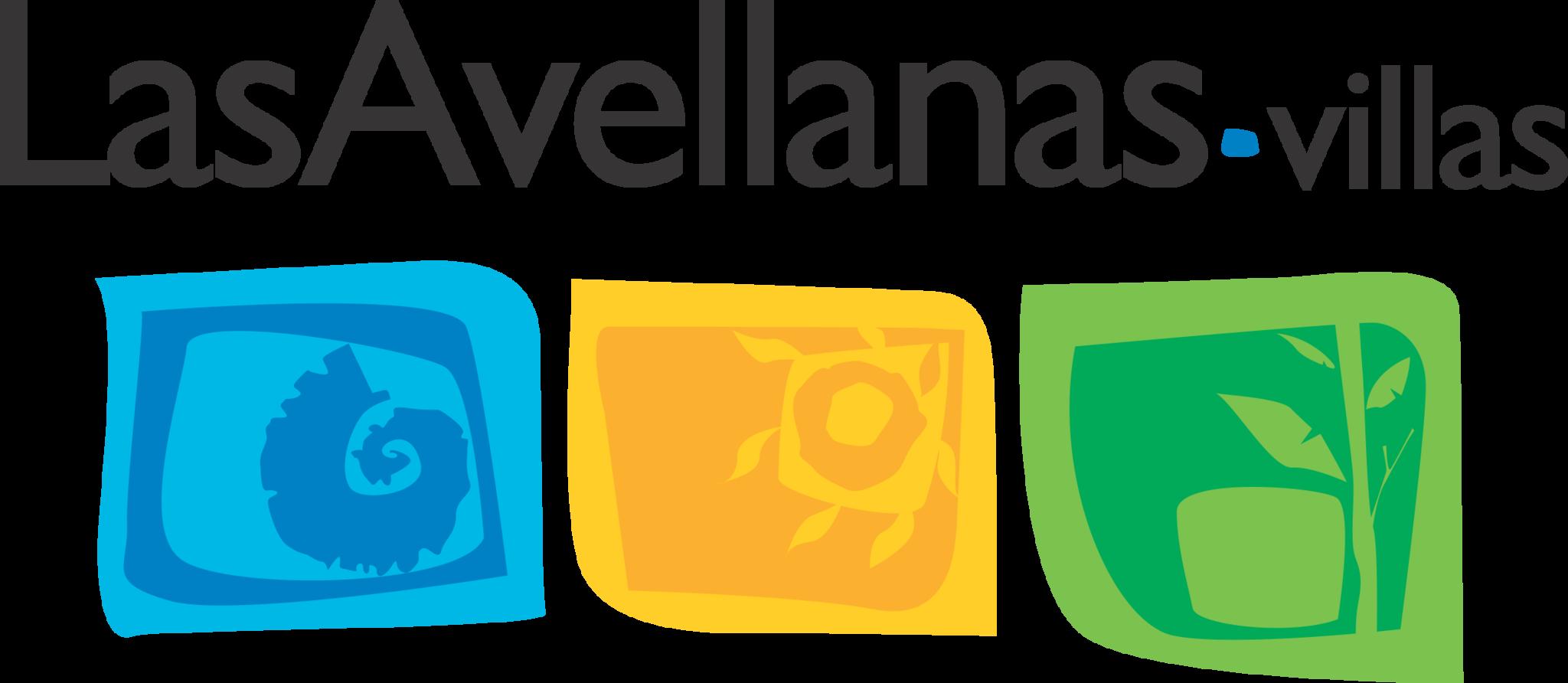 Las Avellanas Villas
