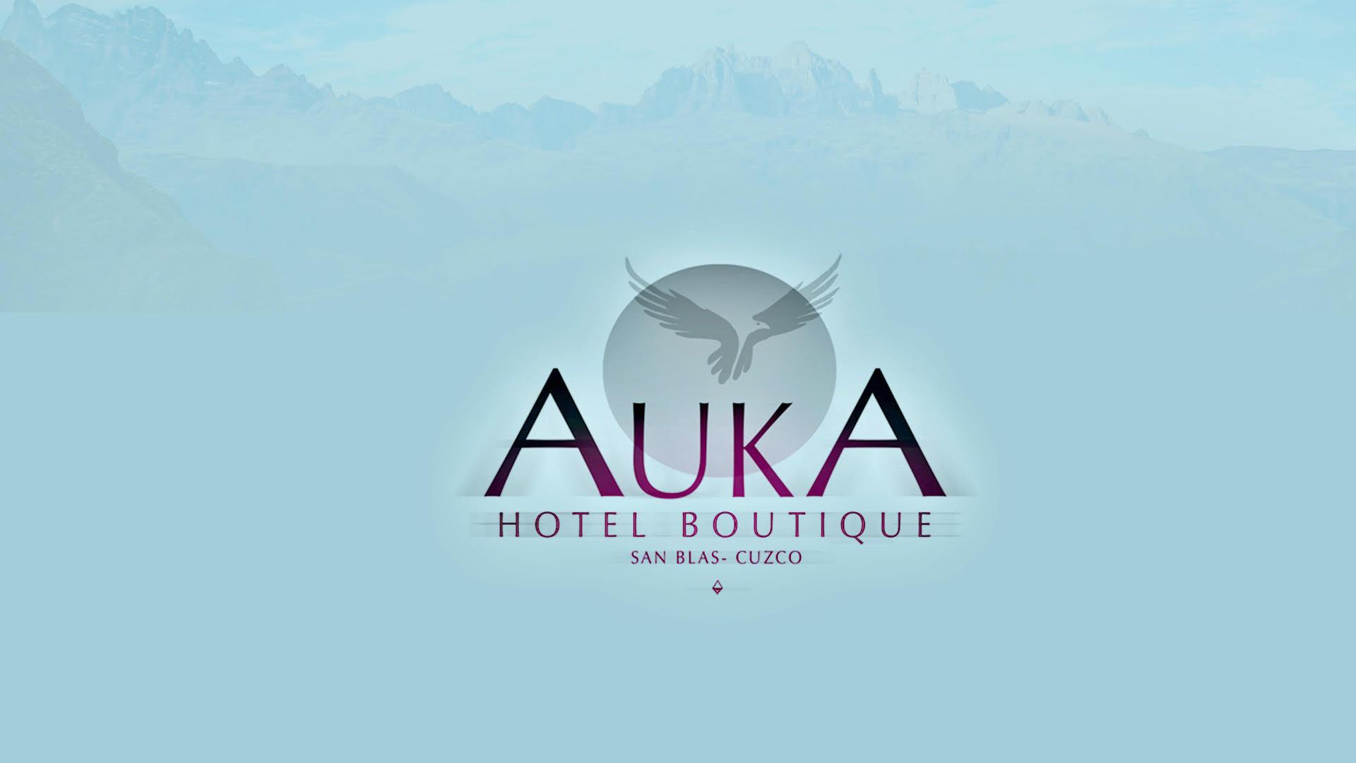Auka Boutique San Blas