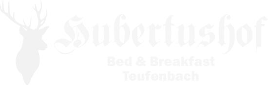 托伊芬巴赫胡伯托斯霍夫酒店
