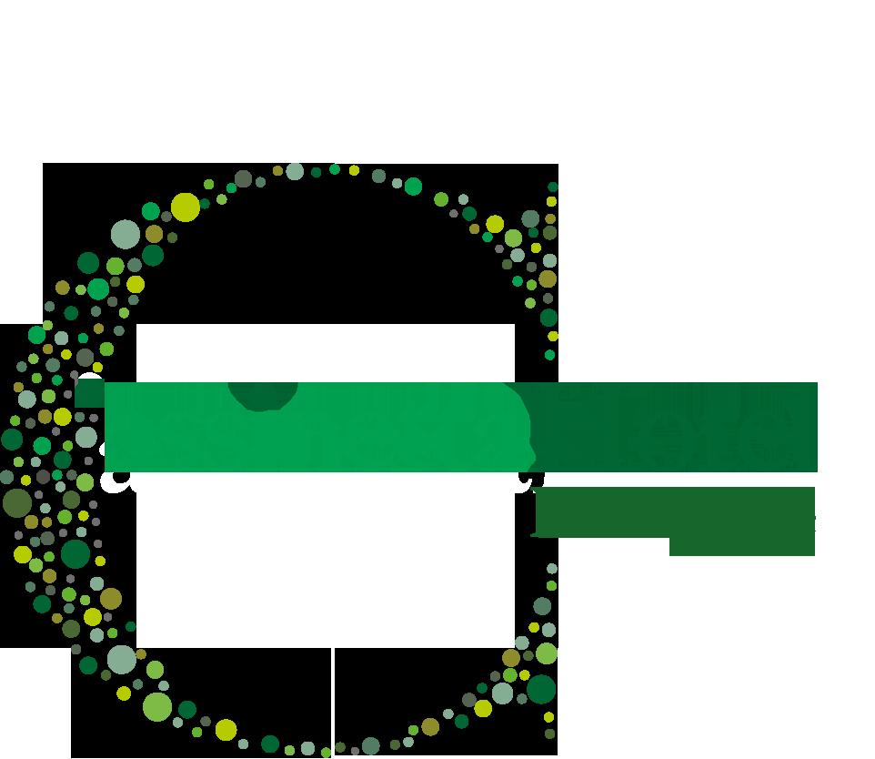 Hotel Cassinetta