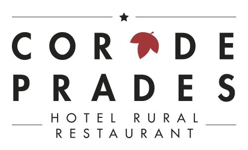 Hotel Rural Cor De Prades
