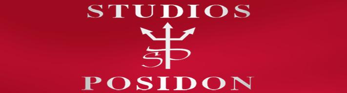 Posidon Studios