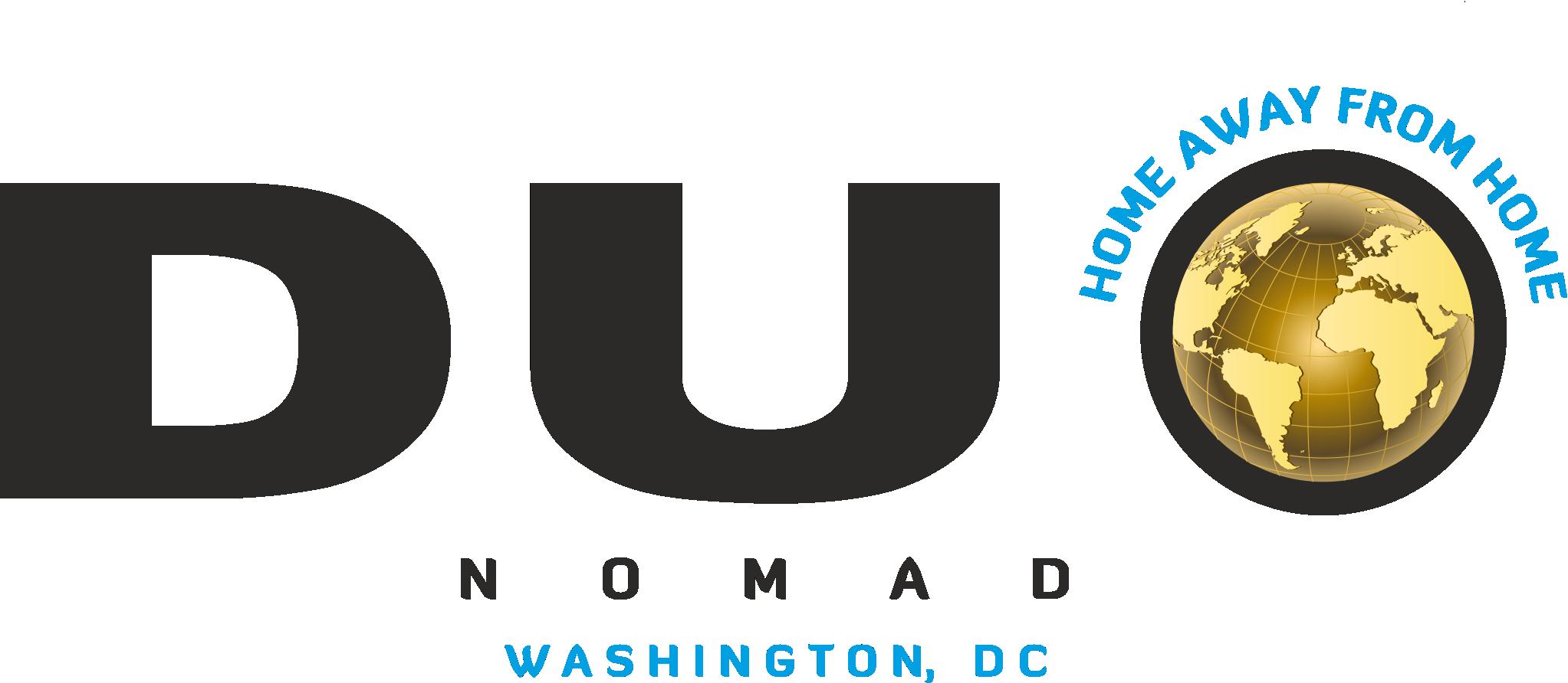 Duo Nomad