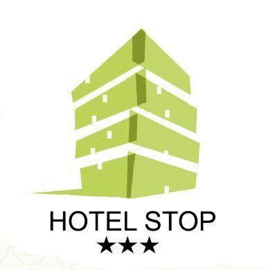 Drachenhaus Stop Hotel