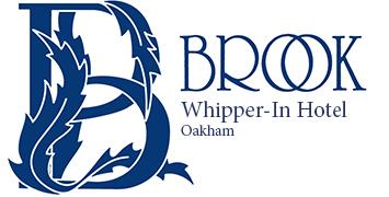 Brook Whipper-In Hotel