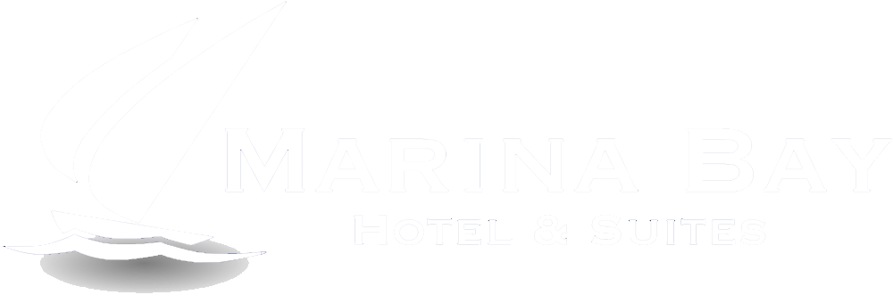Marina Bay Hotel & Suites, an Ascend Hotel Collection Member Chincoteague