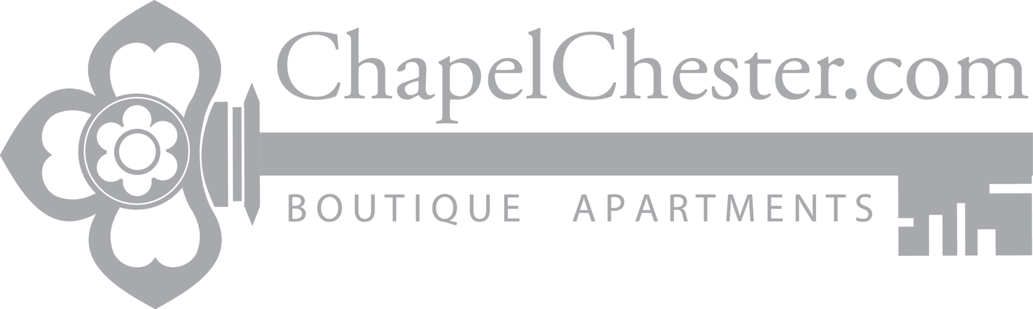 The Chapel Chester - Boutique Apartments