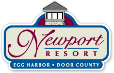 Newport Resort